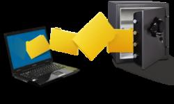 Impostazione & Configurazione Backup Automatico file e cartelle (foto, documenti, email ecc.) € 60,00