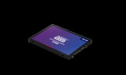 Goodram SSD 256 SATA III 2,5 Retail € 48,30