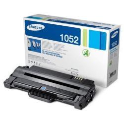 Cartuccia Toner Samsung MLT-D1052S