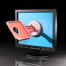 tips add tricks proteggere i bambini su internet