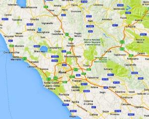 Assistenza Riparazione Computer Provincia di Roma chiamate 3202424743