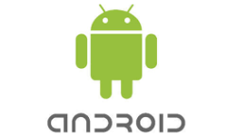 Android Backup Smartphone € 50,00