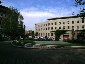 assistenza computer roma piazza bologna
