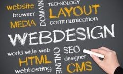 realizzazione siti web appio claudio