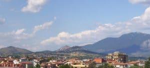 assistenza computer provincia di roma guidonia montecelio