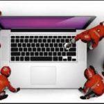 assistenza computer a domicilio ponte lungo