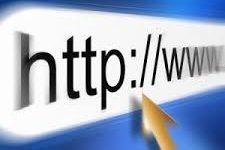 realizzazione siti web ponte lungo