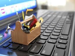 riparazione computer ponte mammolo