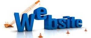 realizzazione siti web re di roma