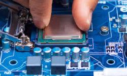 riparazione computer san giovanni 3202424743
