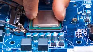 Assistenza Tecnica Personal Computer Servizi Offerti