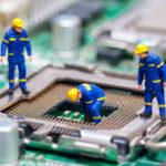 riparazione computer san lorenzo 3202424743