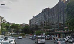 assistenza informatica roma quartiere tor tre teste