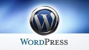 realizzazione siti web appia nuova