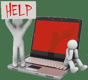 assistenza riparazione computer a roma 3202424743