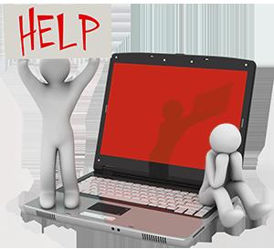 Assistenza Tecnica Personal Computer