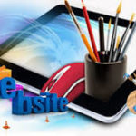 realizzazione siti web porta metronia