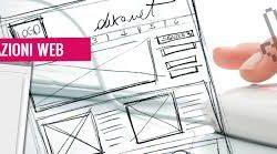 realizzazione siti web quarto miglio