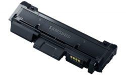 SAMSUNG Cartuccia Toner MLT-D116S € 51,00