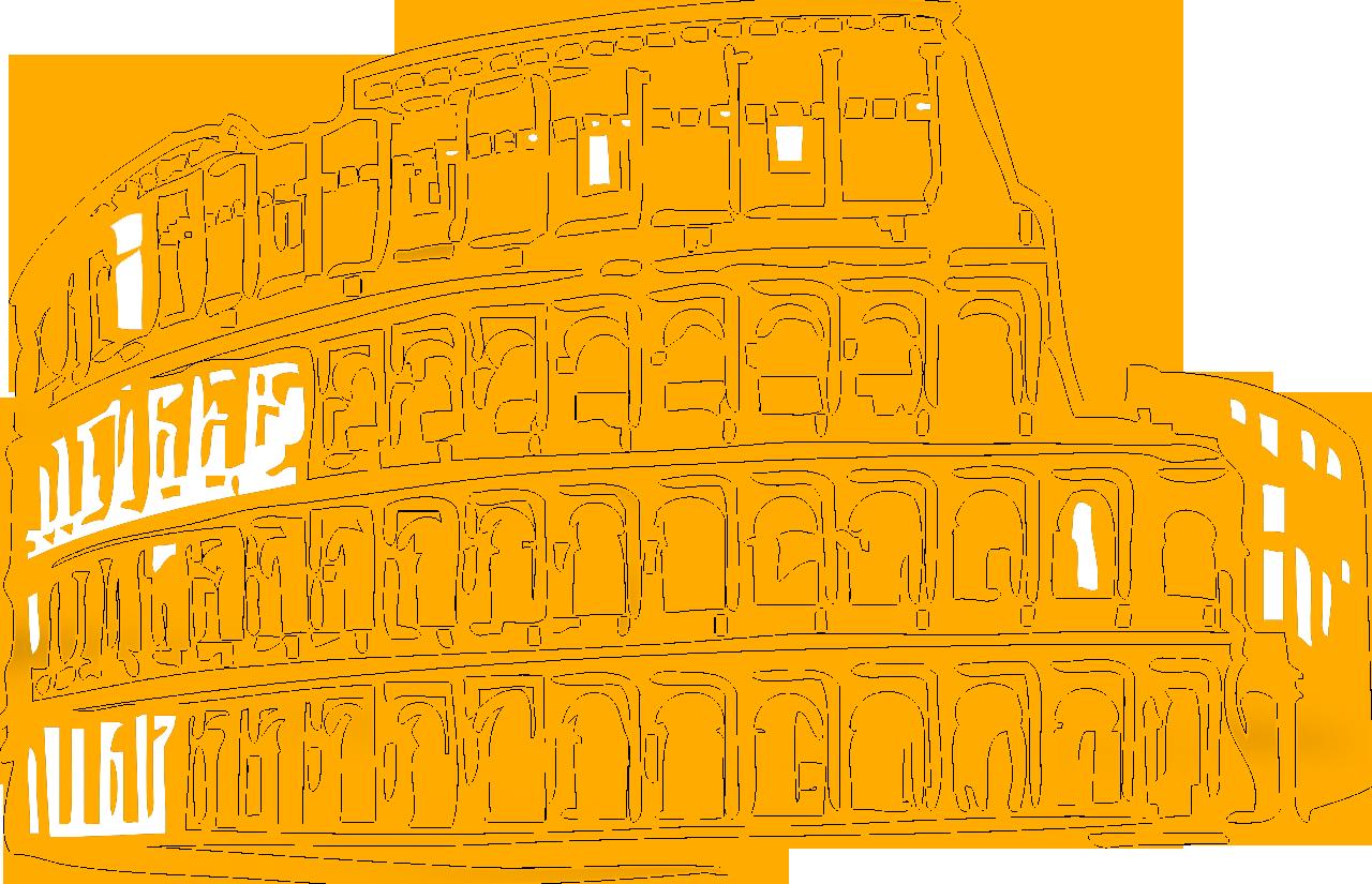 Assistenza Informatica Provincia di Roma