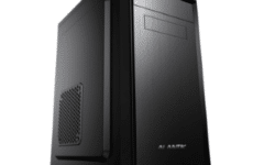 Personal Computer Entry/Level AMD – € 290,00