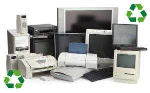 Ritiro Permuta Computer usati
