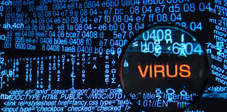 Rimozione Virus Roma