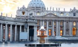 Assistenza Computer Vaticano
