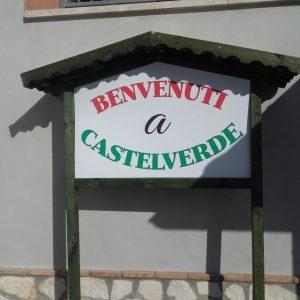 Assistenza Computer Castelverde