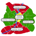 Assistenza Computer Roma sud
