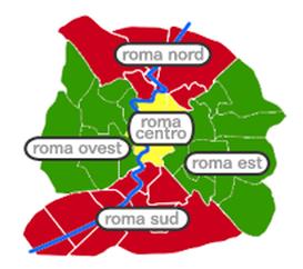 Assistenza Computer Roma nord