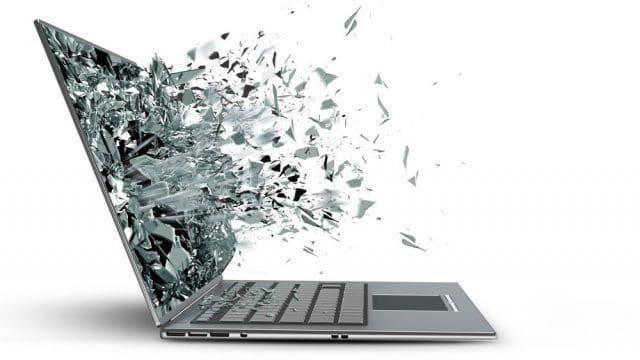 Tips and Tricks Quando cambiare il Computer