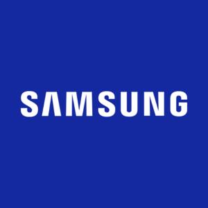 Cartucce HP S-Printing (Samsung)