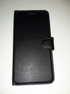 """Asus Zenfone 3 Max 5,5"""" usato"""